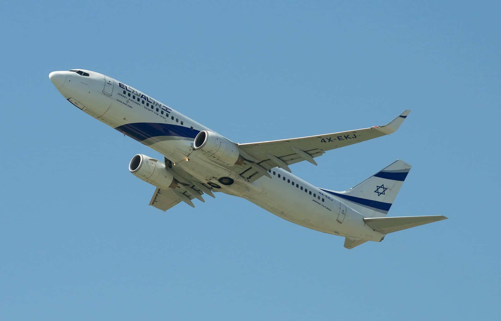 Izrael drasztikus döntése: hermetikusan lezárják az eget a vírus miatt