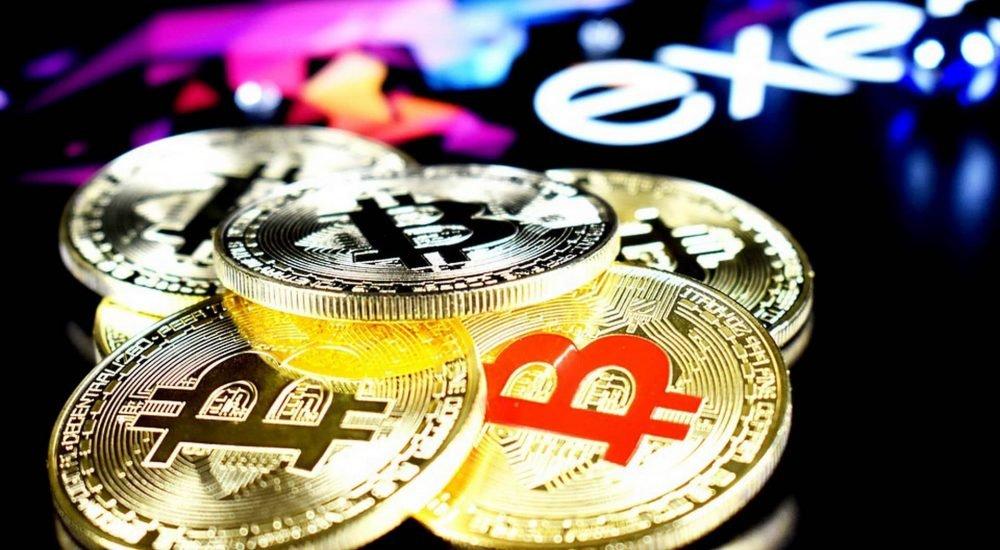 Miért esik a bitcoin árfolyama? Elon Musknak milyen adui lehetnek még? - Privátbankáprogramok-budapest.hu
