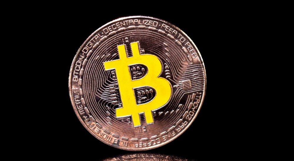 mennyibe kerül 1 bitcoin cad-ben